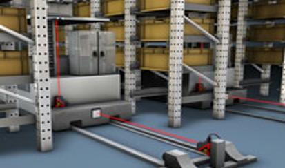 Позиционирование деталей на конвейере роликовые конвейеры рольганги